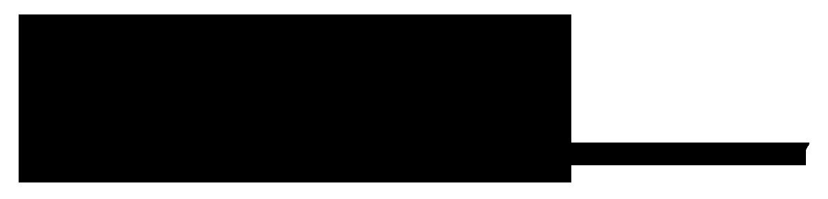 Philip Bedford Photography Logo